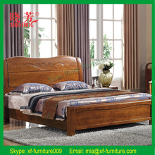 General use home furniture new product China supplier carved used school furniture for sale (XFW-628)