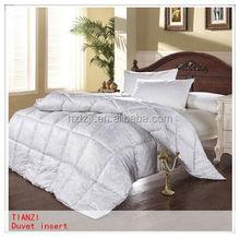wool filling quilt,comforter, duvet
