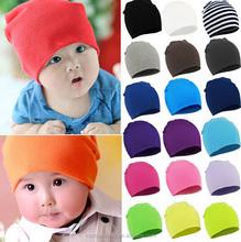 baby cap baby knitted cap crochet cap for baby