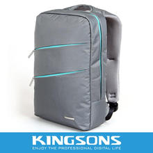 2013 Spring Leisure Life Series Sport and Travelling Style School Bags and Backpacks