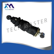 Truck Suspension System Rear Air Spring Spare Parts For Mercedes Sachs 105409 With Shock Absorber Air Ride Suspension