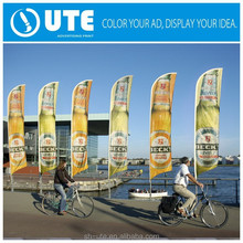 sale best selling banner flag , items wholesale goods high quality new products beach flags