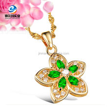 hot sell high quality wholesale jewelry 925 silver price per gram