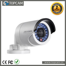 Hot Selling Hikvision 3MP IR Bullet Network Camera DS-2CD2032-I Waterproof IP66