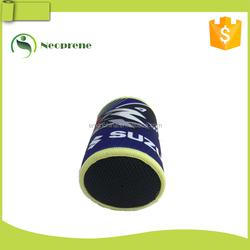 blank neoprene stubby holder