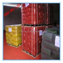 High Light Dyeing/Pigment Iron Oxide Red 110