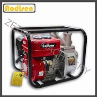 wp30k cheap price kerosene water pump