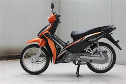 2015 Super New 110CC Motorcycle