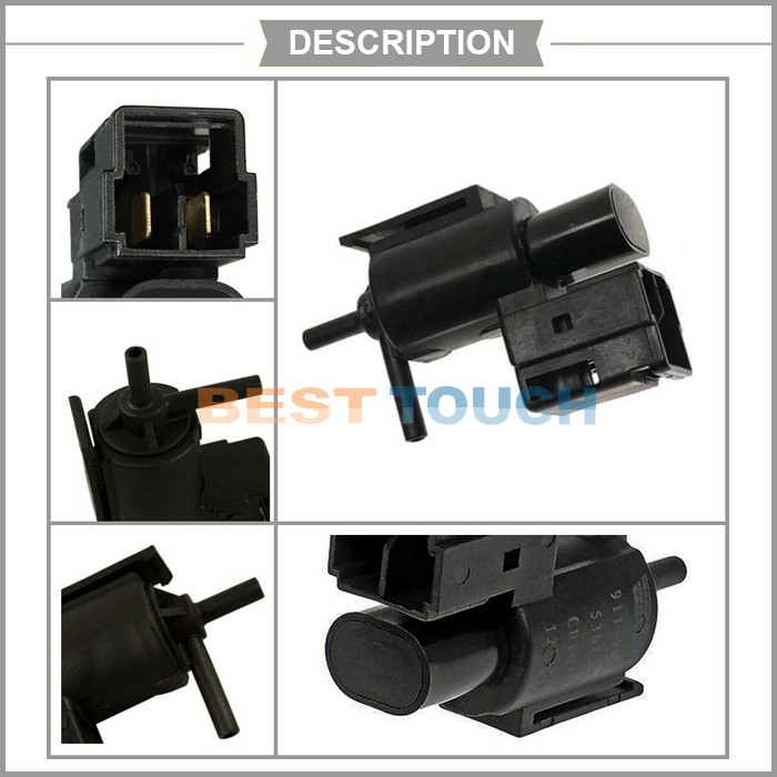 VSV-EGR-Vapor-Canister-Purge-Vacuum-Solenoid-Valve-Switch-For-MAZDA-2.jpg