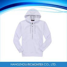 design pratico standard made in china felpe con cappuccio con pelliccia dentro