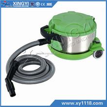 home vacuum 10L low noise