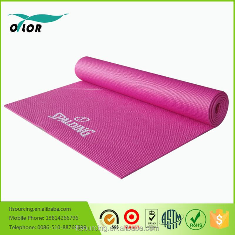 eco friendly tpe yoga mat used gym mats for sale buy round yoga mat yoga series goods. Black Bedroom Furniture Sets. Home Design Ideas