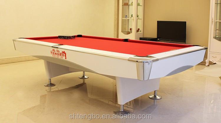 billiard table 3.jpg