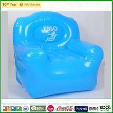 high quality hot sale fashion design inflatable outdoor sofa