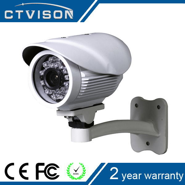 2015 New Arrival Special Table Lamp Ip Camera