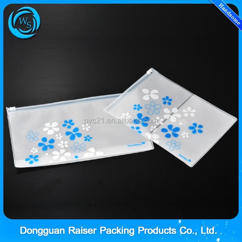 Waterproof pvc iphone packing bag,phone bag