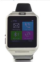 Wholesale china smart watches smart watch cheap/ touch screen china smart watch phone hot wholesale
