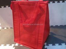 cooler bag/ small insulated cooler bag backpack/ best sale cooler bag
