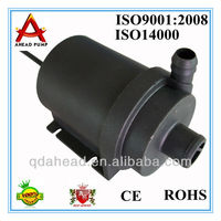 all kinds of water pump