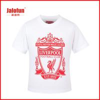 Design a shirt professional custom digital printing t shirt online shop