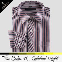 best selling christmas items design modern striped t-shirt mug cap printing machine