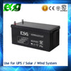 Cheap price lead acid battery 12V 200AH for UPS battery