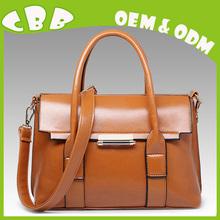 Brand name factory wholesale ladies handbags online shopping
