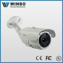 hottest sale P2Pcamera, secure eye cctv cameras,front door security cameras video camera with sd card