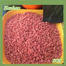 potash fertilizer material humic acid crystal organic fertilizer