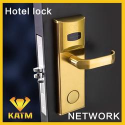 network door lock, Digital Lock ,metal lock for hotel
