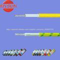 UL3122 Flexible Cable de toma de tierra