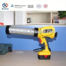 Wholesaler Adhesive Caulking Gun