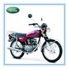 CG CHEAP MOTOR QLINK