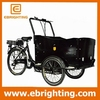 cargo delivery bike tricycle motorcycle in india in italia