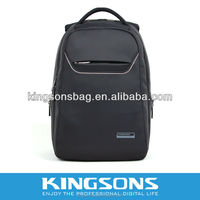 famous and popular backpack, external frame backpack, back bag