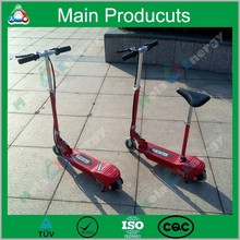 China MoLa 50cc Classic Cheap Mopeds For Sale