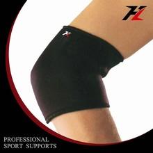 Wholesale long serve life elbow support brace