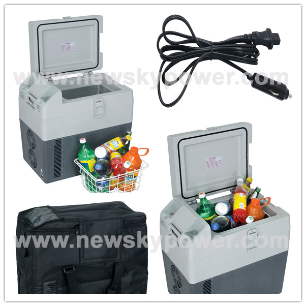 nouveaux produits dc12v24v cong lateur cong lateur mini pour la voiture portable mini cong lateur. Black Bedroom Furniture Sets. Home Design Ideas