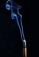 High quality super nova spice herbal incense