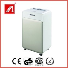 Electric home appliances products made in china national dehumidifier