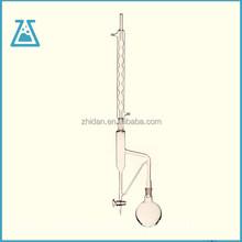 Water determination apparatus