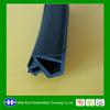 excellent rubber door seal with best price