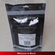 stand up laminated aluminum foil mylar bags stand up kraft paper tea bags stand up kraft paper pouch with zipper