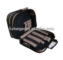 2014 Custom Multifunctional Waterproof canvas electrical computer tool bag
