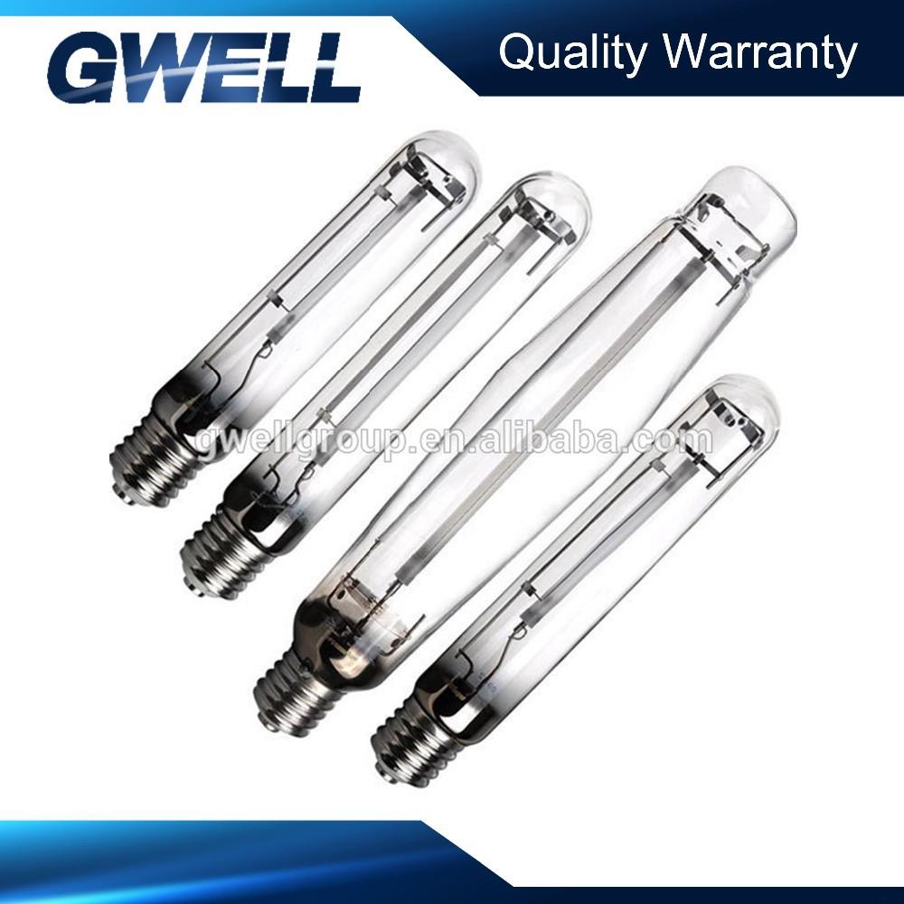 Wholesale Light Bulbs Wholesale Mh Bulbs 100 Watt Hps Grow Light Buy Wholesale Light Bulbs