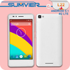 Hot selling ultra slim android smart phone no brand