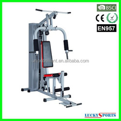 MHG3000C sports fitness gym equipment commercial