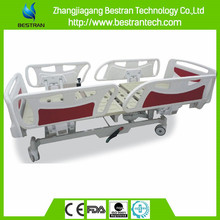 BT-AE007 manufacturer china supplier electric Bed intensive care