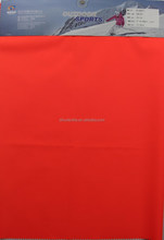 DH.G98210.X 210T 100% Polyester High elastic pongee Transfer release film fabric