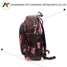 Top quality sport fashion backpack bag